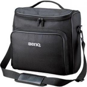Image of Benq Carry bag