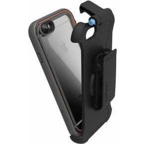 Image of Catalyst Clip/Stand iPhone 6/6S Plus