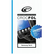 Image of CROCFOL Premium Samsung Tab A