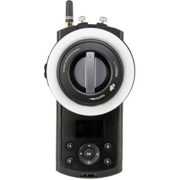 Image of DJI Focus Follow Focus System