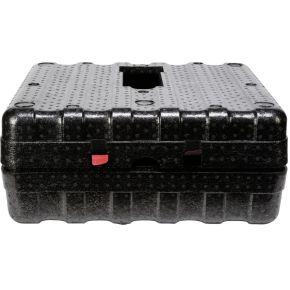 Image of DJI Inspire 1 Inner Container voor Plastic Suitcase