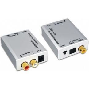 Image of Ebode CV30RL audio converter