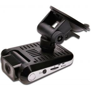 Image of Ednet 87230 drive recorder