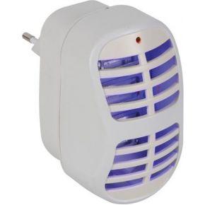 Image of Elektrische Mini Insectenverdelger 1 W