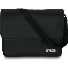 Image of Epson Soft Carry Case - Elpks63 - Eb-Sxw
