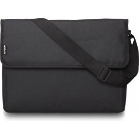 Image of Epson Carry Case f EB-194x/195x/196x/193x