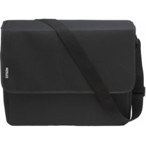 Image of Epson Soft carrying case for videoprojector
