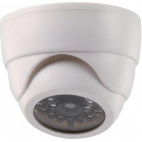 Image of Dummy Camera Dome Voor Binnen Ir Kn