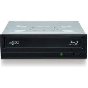 LG LG BH16NS55 16x2x12xBDRW DVDRW SATA RTL (BH16NS55.AUAR)