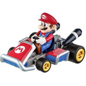 Image of Auto RC Carrera Mario Kart 7: Mario