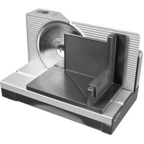 Image of Ritter E 18 silver