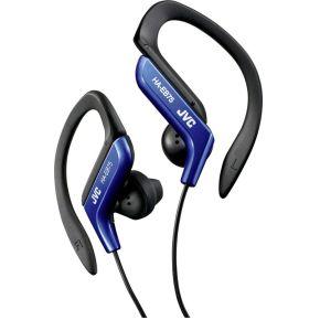 HA-EB75-A-E Blue