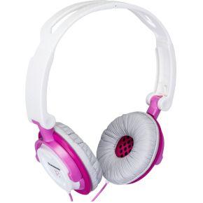 RP-DJS150E-P pink