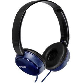 Sony MDRZX310W
