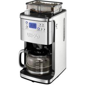 Unold 28736 koffiemachine Molen