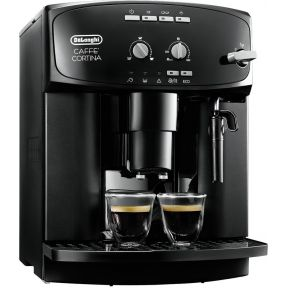Image of DeLonghi ESAM 2900 Caffe Cortina