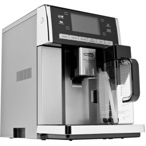 Image of DeLonghi ESAM 6900.M