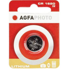 Image of 1 AgfaPhoto CR 1620