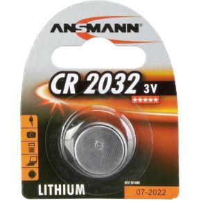 Ansmann CR 2032 (5020122)