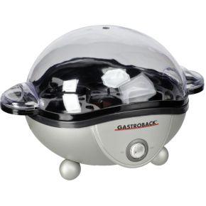 Image of Gastroback 42801 Design Eierkoker