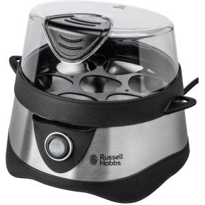 Image of Russell Hobbs 14048-56 Stylo