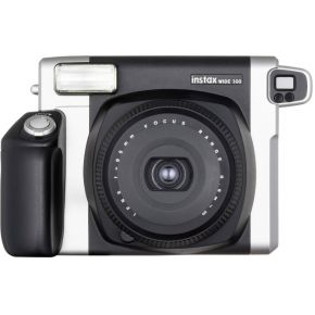 Image of FujiFilm Instax 300 Wide