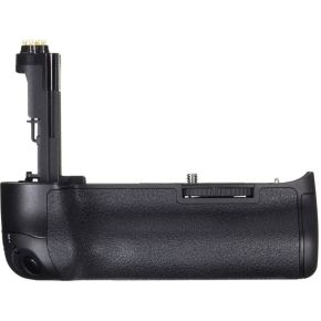 Image of Canon Battery Grip BG-E11 voor EOS 5D Mark III