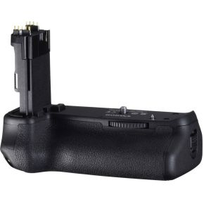Image of Canon Battery Grip BG-E13 voor EOS 6D