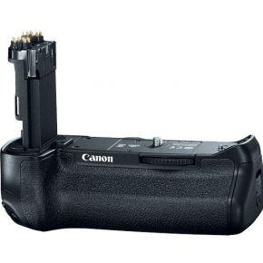 Image of Canon BG-E16 Accugrip