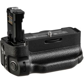 Image of Sony VG-C2EM Battery Grip
