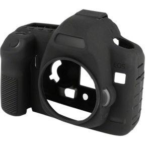 Walimex pro Canon EOS 5D Mark II