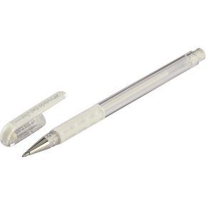 Image of Hama creative pen wit Hybrid Gel Grip 1904