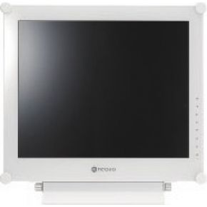 Image of Canon WD-H 58 W
