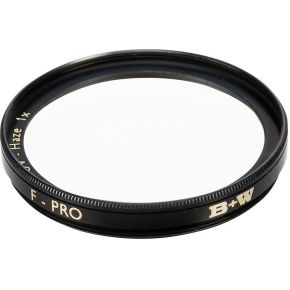 Image of B+W 010 UV Filter - 49mm