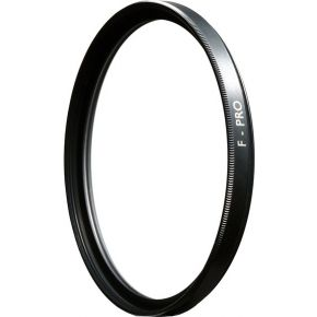 Image of B+W 010 UV Filter - 55mm