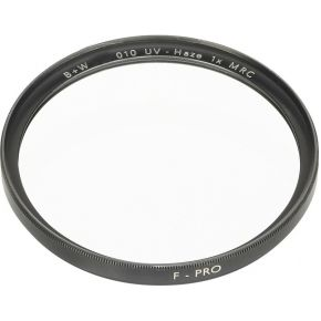 Image of B+W 010 UV Filter MRC - 46mm
