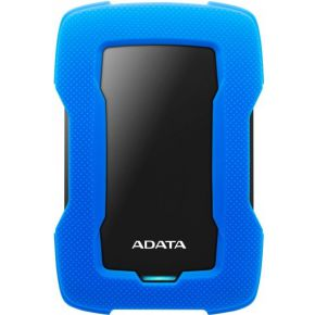 Image of B+W 010 UV Filter MRC - 55mm