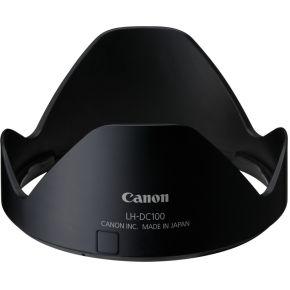 Canon LH-DC100 FA-DC67B (0569C001)