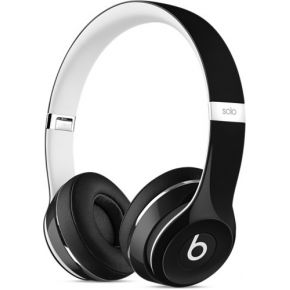 Beats by Dr. Dre Beats Solo2 On-ear hoofdtelefoon