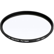 Image of Difox HMC Super UV 0 Pro 1 72 Slim digital