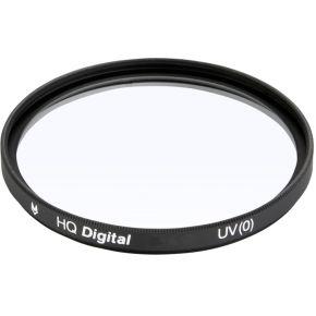 Image of Difox HQ UV 0 digital 55