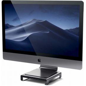 Image of Difox Skylight 1B digital 55 MultiCoated