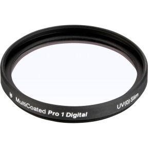 Image of Difox UV0 Pro 1 digital 37 MultiCoated Slim