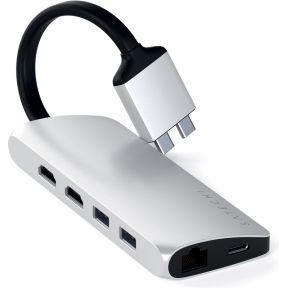 Image of Difox UV0 Pro 1 digital 46 MultiCoated Slim