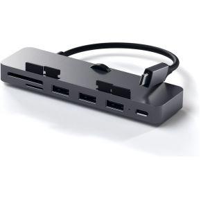 Image of Difox UV0 Pro 1 digital 49 MultiCoated Slim