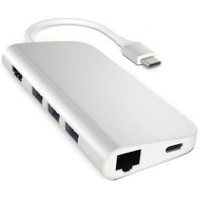 Image of Difox UV0 Pro 1 digital 55 MultiCoated Slim