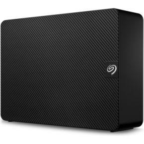 Image of Difox UV0 Pro 1 digital 72 MultiCoated Slim