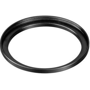 Image of Filter Adapter Ring, Lens Ø: 77,0 mm, Filter Ø: 82,0 mm - Hama