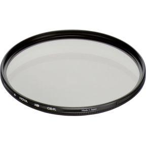 Pol circular HD-Serie 52