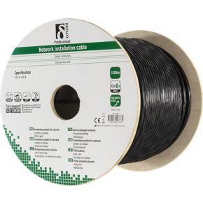 Kipon Adapter Canon EF EOS op micro 4-3